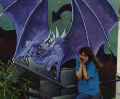 Dixie Bat.jpg